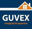 GUVEX vastgoed & expertise